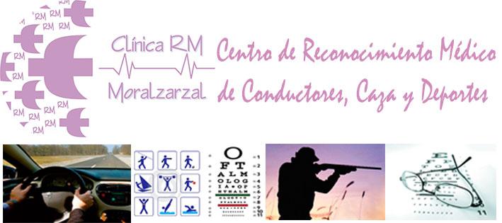 centro-medico-reconocimientos-rm_0