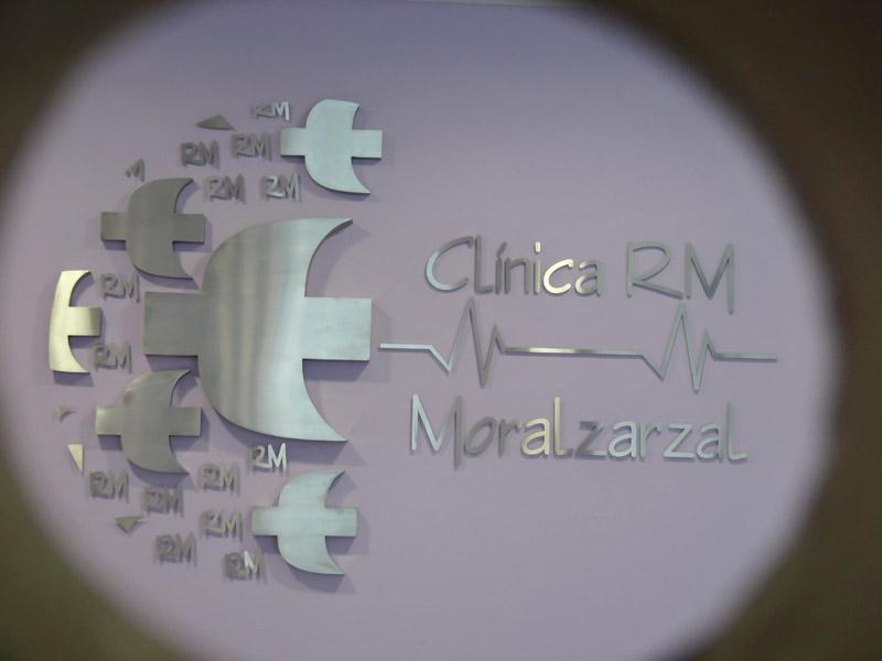 clinicarm-moralzarzal00