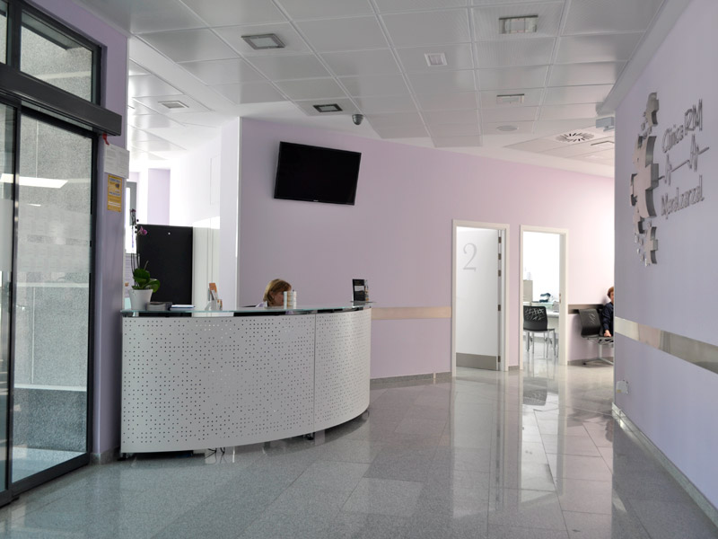 clinicarm-moralzarzal02
