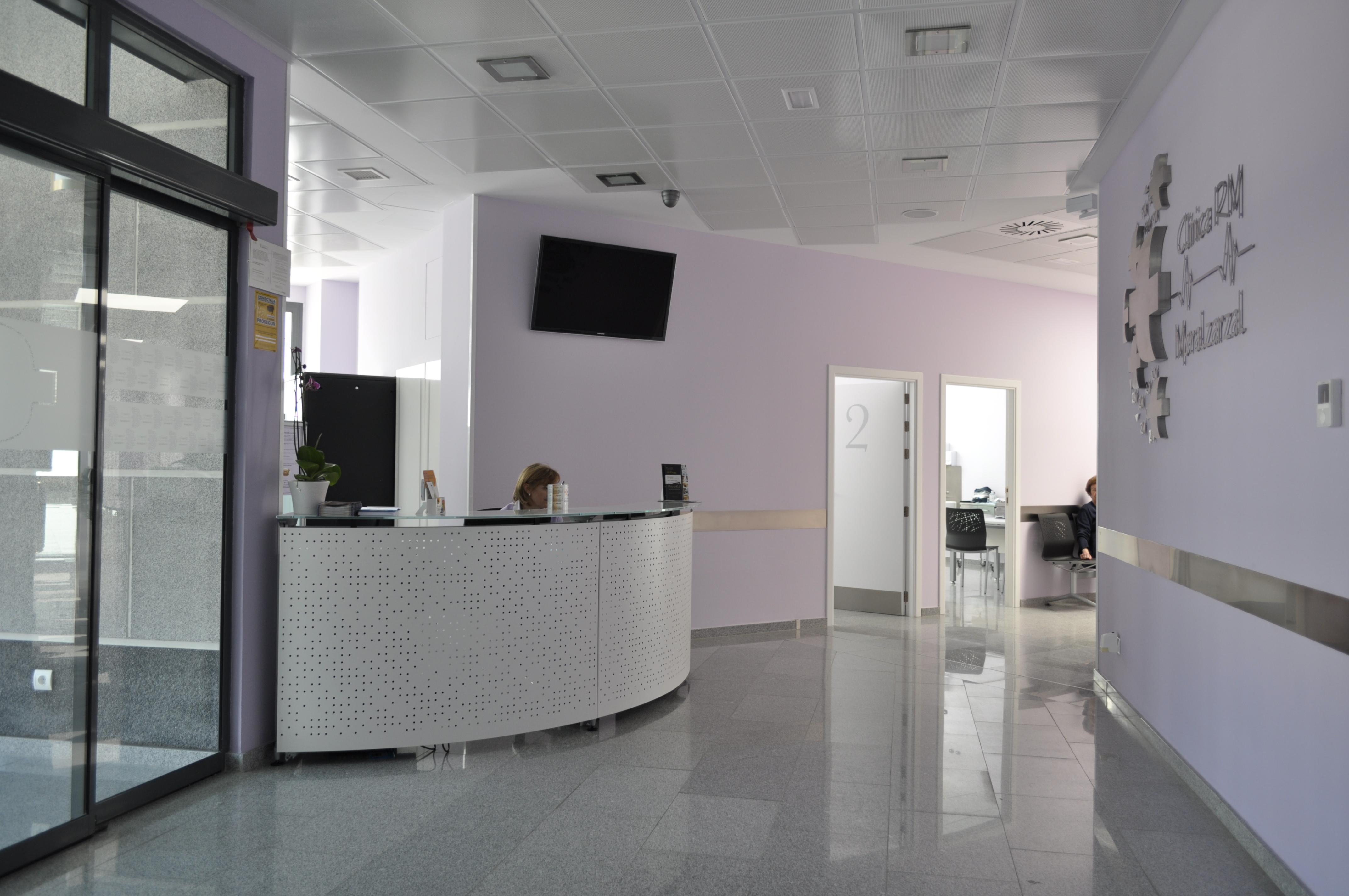 clinicarm-moralzarzal2