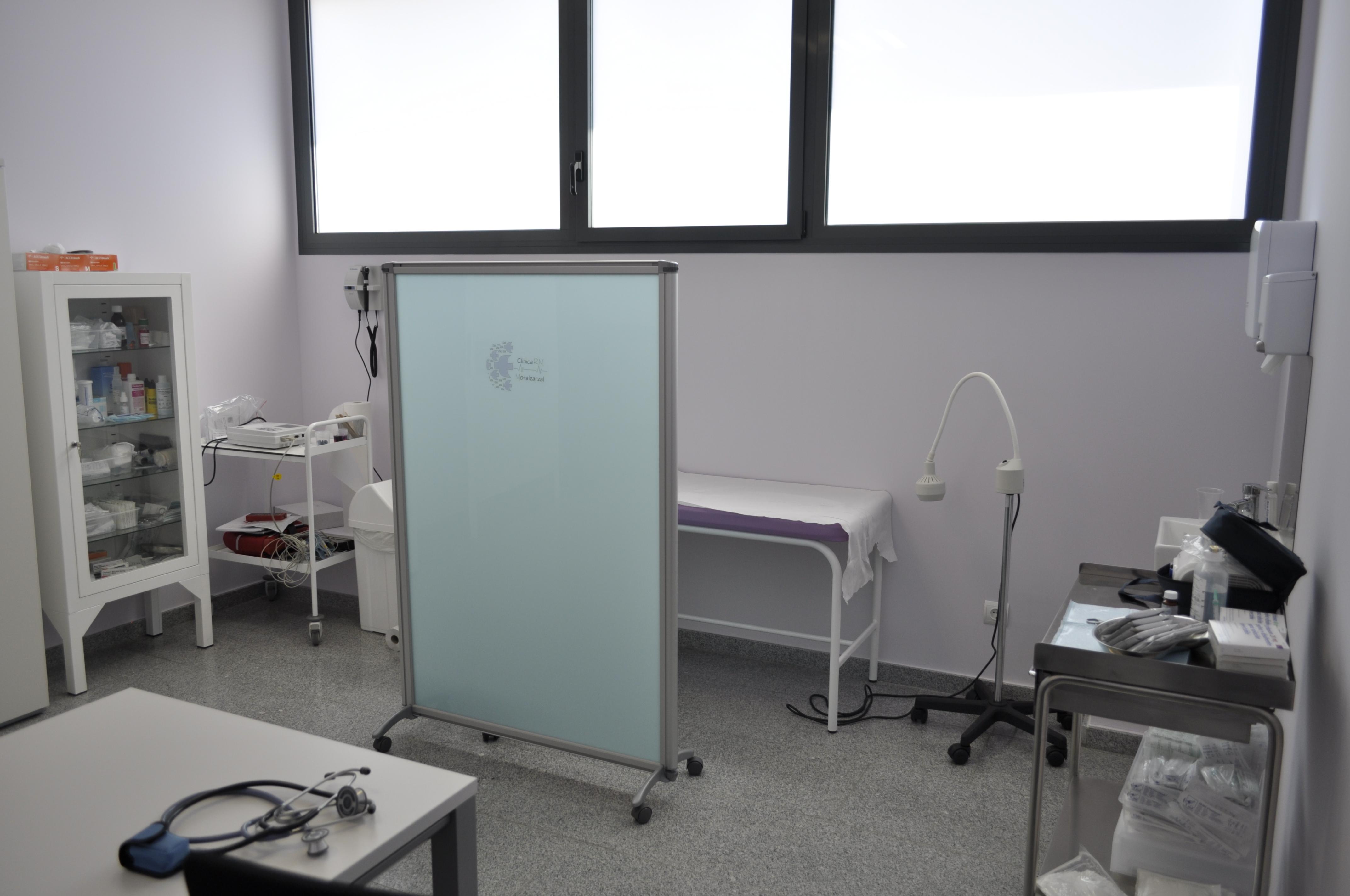 clinicarm-moralzarzal7