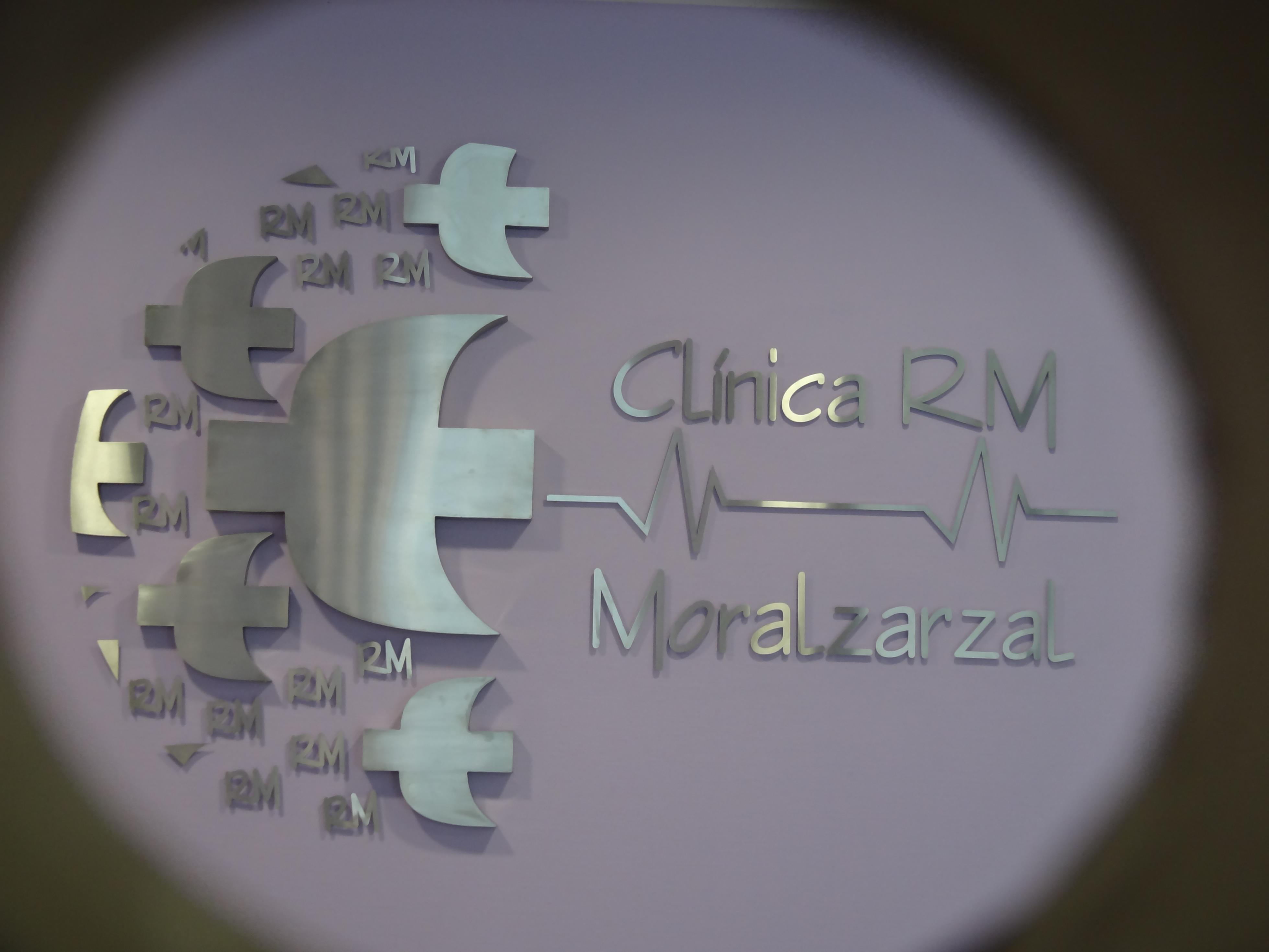 clinicarm-moralzarzalb