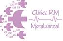 Clinica RM Moralzarzal